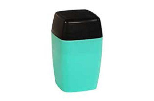 خرید سطل آشغال پلاستیکی خانگی