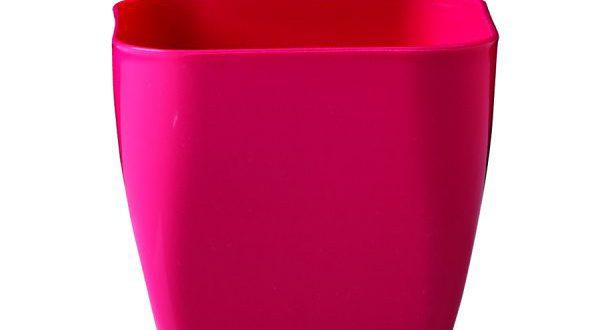 فروش اینترنتی گلدان پلاستیکی گلپونه