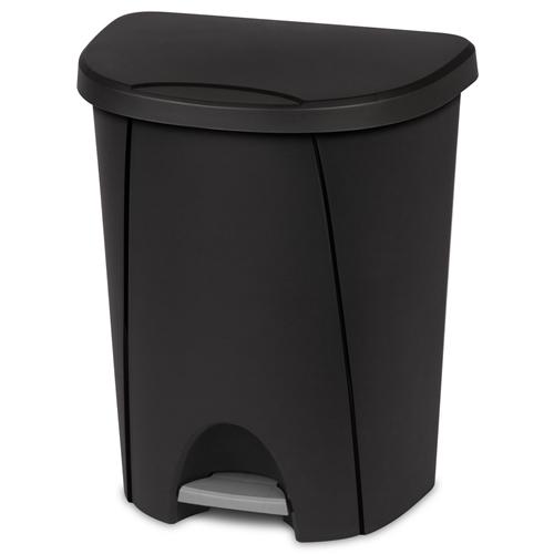 خرید سطل آشغال پلاستیکی اداری