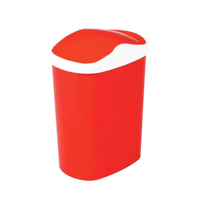 خرید سطل آشغال آشپزخانه